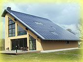 solarzentrum mirow mecklenburg solartechnik plusenergiehaus solarw rme solarstrom. Black Bedroom Furniture Sets. Home Design Ideas